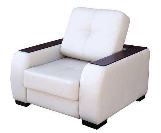 кресло брюссель