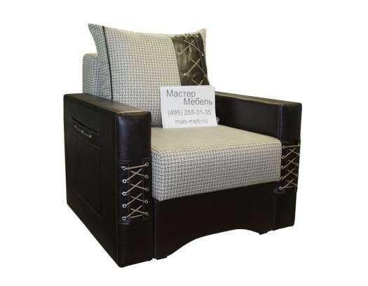 кресло-кровать экзотик