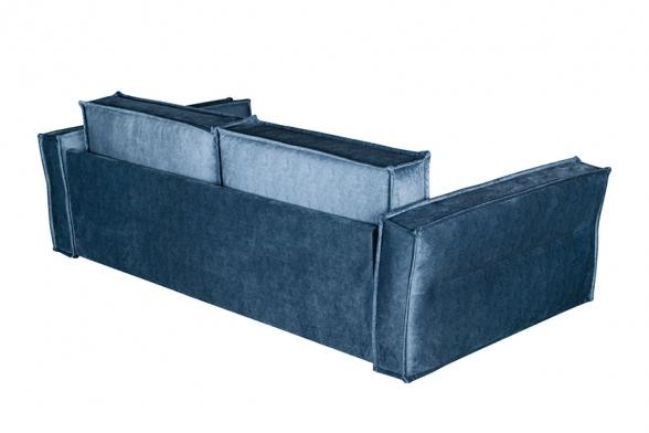 Диван-кровать Норфолк