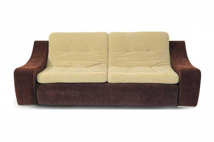 диван модульный монреаль, вариант 9