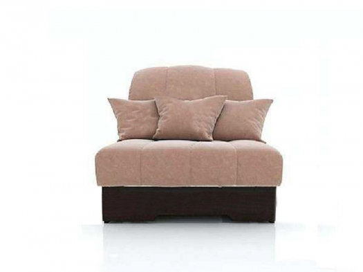 Кресло-кровать Турин