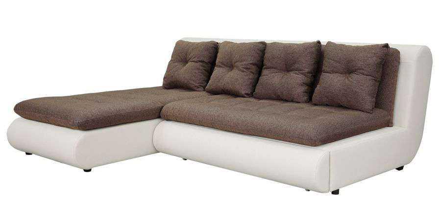 Цвет мебели цвет диванов