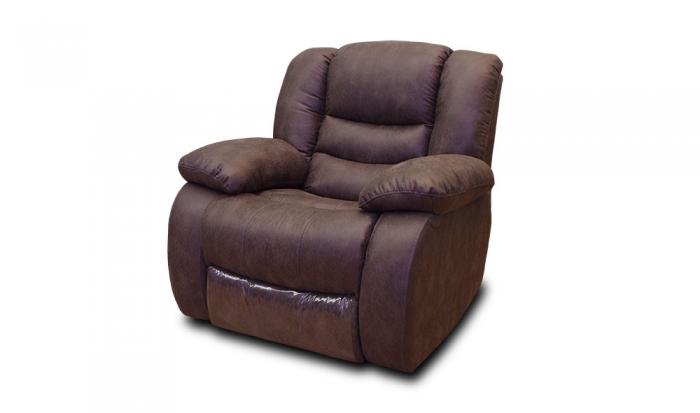 Кресло реклайнер Манчестер
