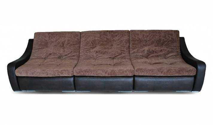 диван модульный монреаль, вариант 11