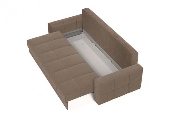 Диван-кровать Клэр Next