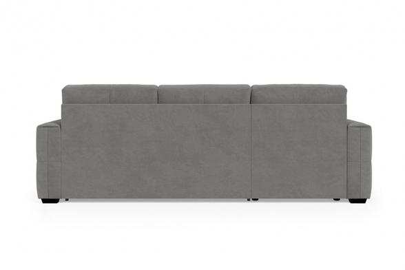 Угловой диван-кровать Клэр Next