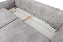 Диван-кровать Берген