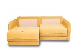 Диван-кровать Торрес