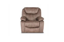 Кресло реклайнер Кливия