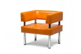 Кресло офисное П-5 (Кресло Бизнес)