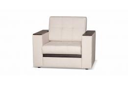 Кресло-кровать Атланта НЕКСТ