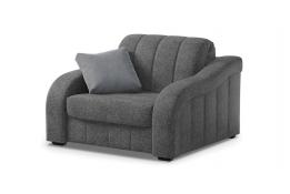 Кресло-кровать Майнц