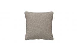 Модуль Медисон: подушка малая, размер: 45*45