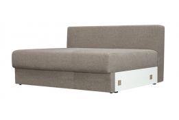 Модуль Медисон: кресло трансформируемое, размер: 140*120, сп.место 140*160