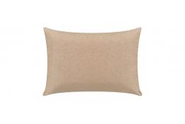 Модуль Медисон: подушка большая, размер: 80*60