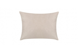 Модуль Медисон: подушка средняя, размер: 60*50