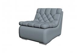 Модуль Монреаль Премиум кресло, размер: 110*90*82