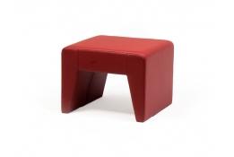 Столик мягкий П-6 (Диван Кит)