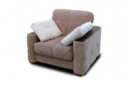 Кресло-кровать Тахко